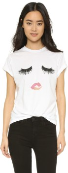 sincerly-jules-lips-and-lashes-tee