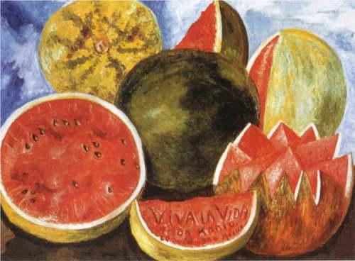 viva-la-vida-watermelons