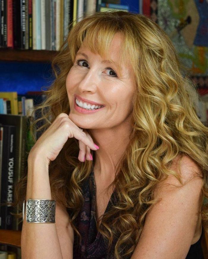 Empowering Women featuring Lorraine C. Ladish