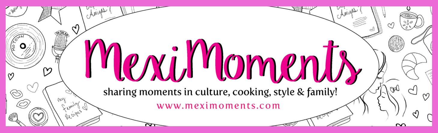 MexiMoments