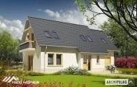 Haus verkaufen | Huser zum Verkauf, Stahlkonstruktionen ...
