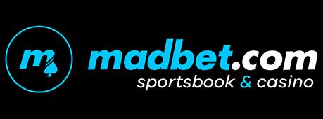 madbet sportbook & casino