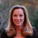 Lisa Headrick Meyer, M.A., LPC