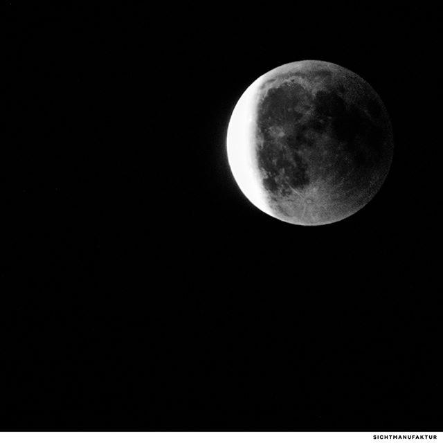 Der Mond ist wieder da @wiesbadenwunderland @wiesbadenerkurier @wiesbadenliebe @wiesbadenaktuell.de