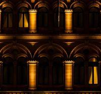 Meyer Lighting Us :: No 1 Martin Place