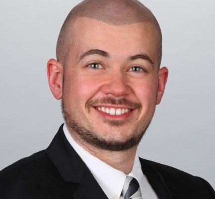 Adam Talbot Joins Cushman & Wakefield in West Palm Beach