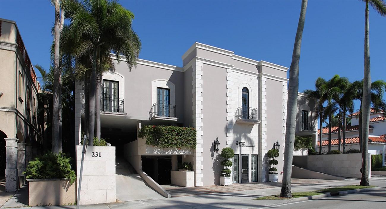 Cushman & Wakefield Negotiates $9.2M Sale of Bankers Row Building