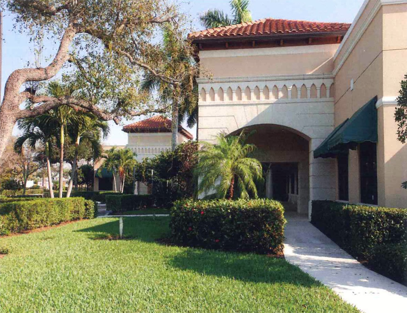 BHI Energy Relocates and Expands in West Palm Beach