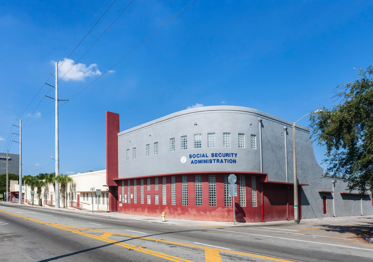 Cushman & Wakefield Negotiates $6M Sale of Allapattah Commercial Property