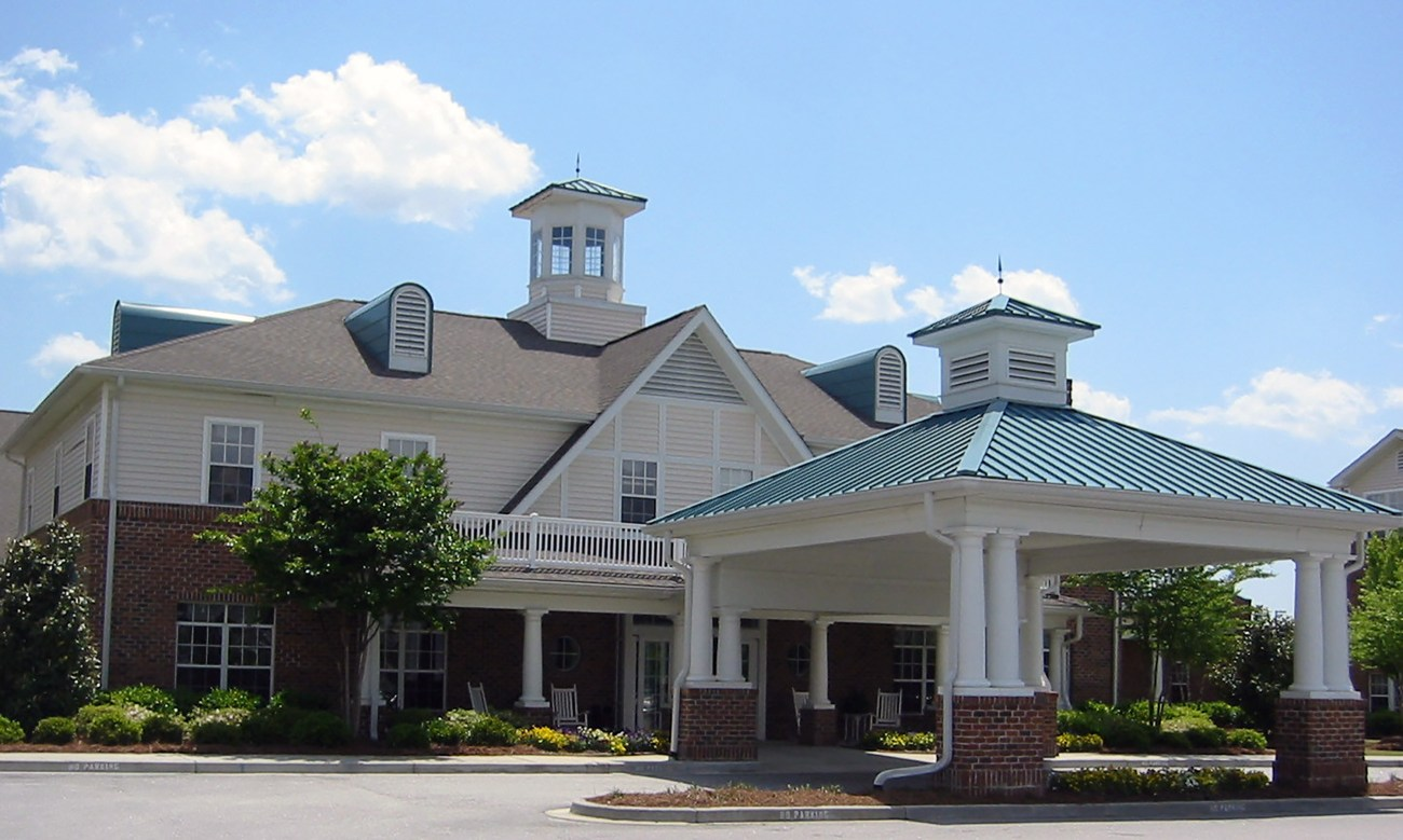 Cushman & Wakefield Arranges $35M Sale of Wildewood Downs