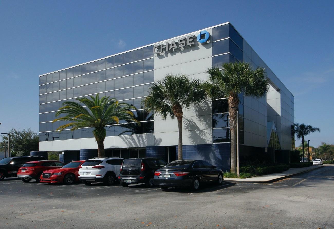 Cushman & Wakefield Negotiates Two South Florida Sales