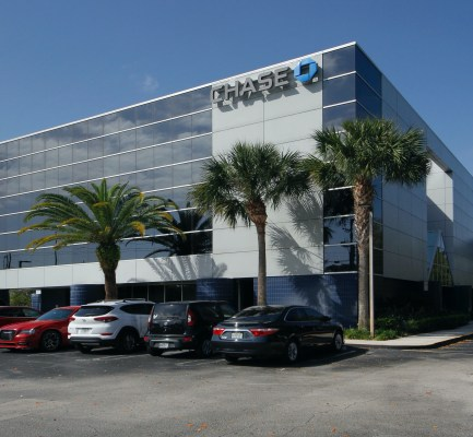 Cushman & Wakefield Negotiates Two South Florida Sales