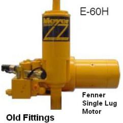 Meyer Plow Pump Dodge Ignition Module Wiring Diagram Meyere 60 Com Historical And Technical Information About The It Will Also Be A Place Where Visitors Can Help Each Other With Finding Fix For Particular Problem They Are Having Their