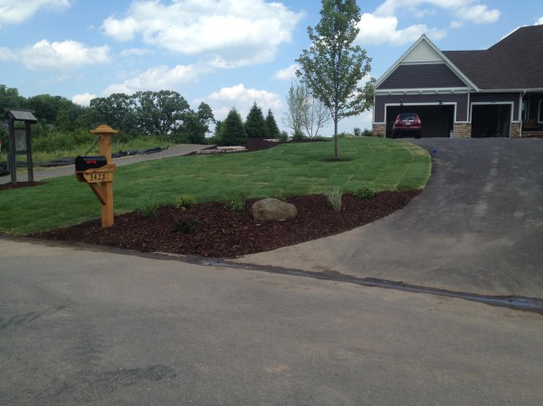Softscape Mulch Retailers