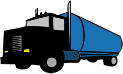 Bulk Fuel Delivery Training
