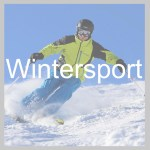 Wintersport_bearbeitet-1
