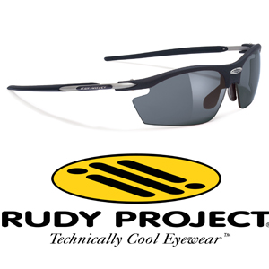 rudy project Rydon