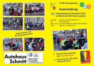 Flyer 2014 final-1-1_bearbeitet-1