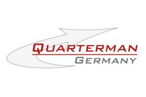 Logo Quarterman