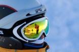 Zeiss Skibrille Racer