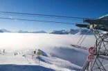 Skibrillentest Lech 2015
