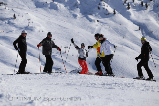 OPTIMUM Skibrillentest (13)