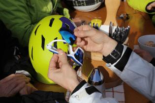 OPTIMUM Skibrillentest (2)