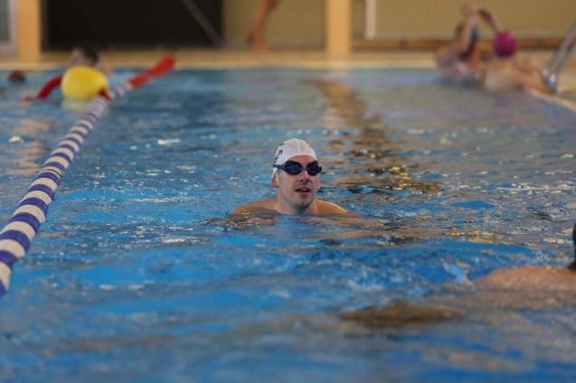 Schwimmbrillen16