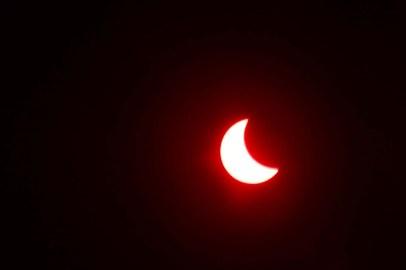 Sonnenfinsternis 09