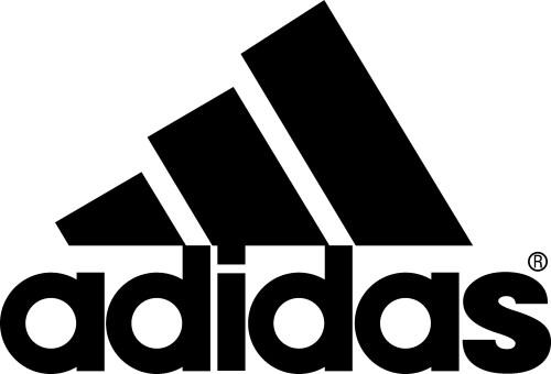 adidas_bearbeitet-1