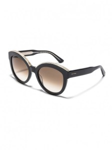 etro-cat-eye-sunglasses-161d