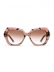 etro-oversized-sunglasses-161