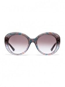 etro-round-frame-sunglasses-161d2x29124988012-31
