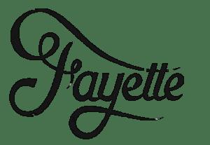 Fayette-frei