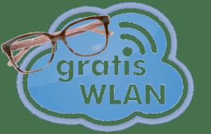GratisWLAN-Brille