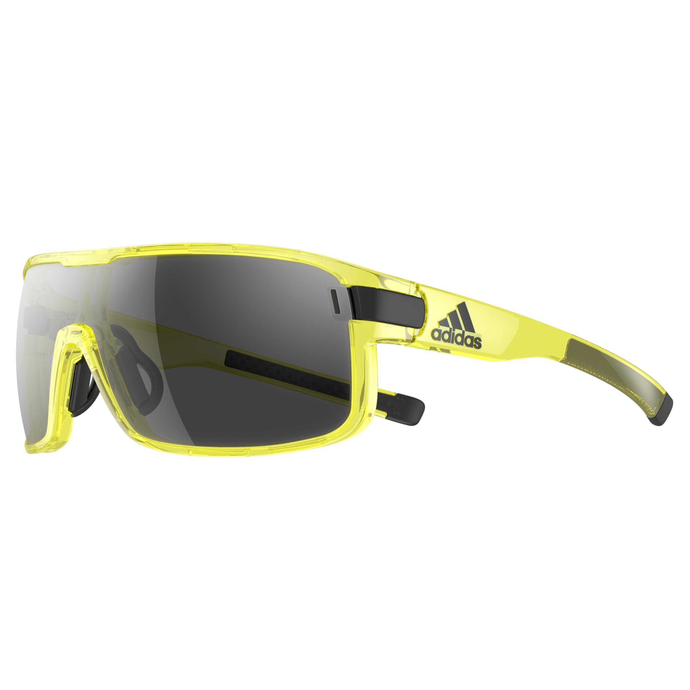 adidas zonyk › Meyeroptik - Brillen, Kontaktlinsen und Sportbrillen ...