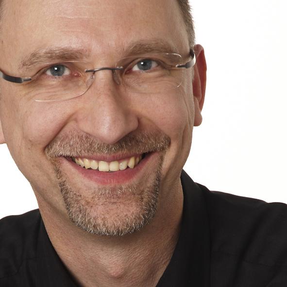 Manfred Schmitt