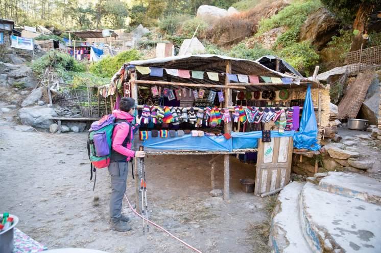 Nepal trekking (100)