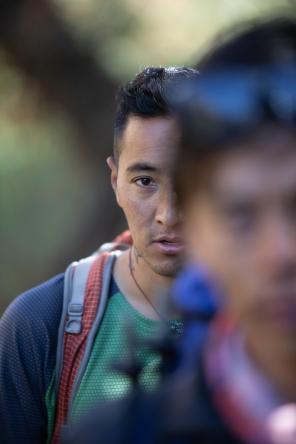 Nepal trekking (105)