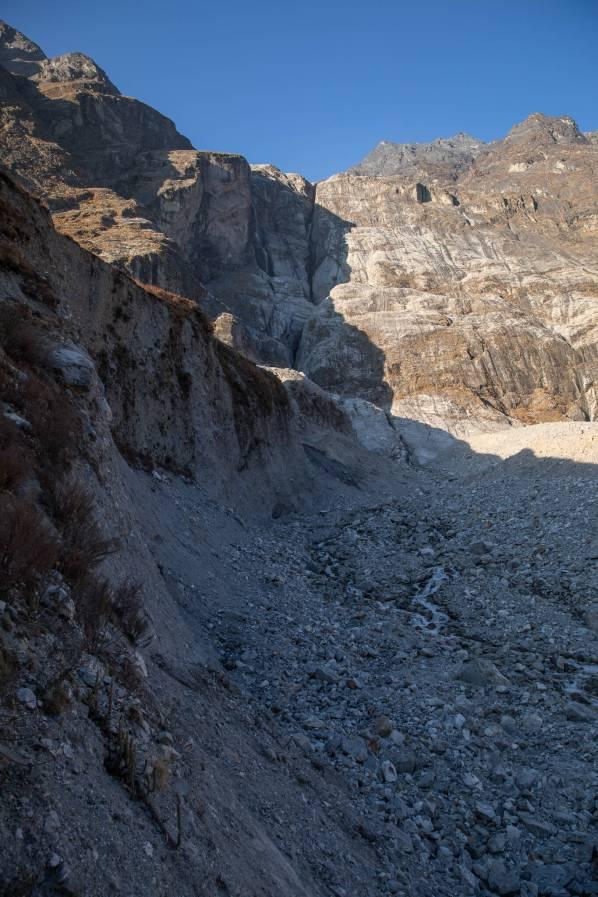 Nepal trekking (133)