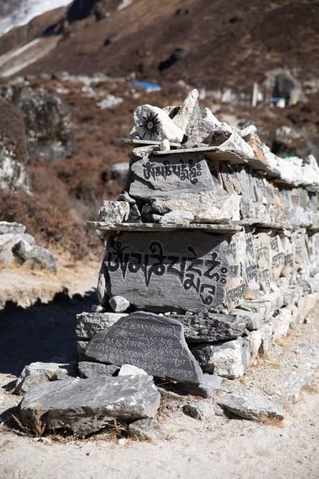 Nepal trekking (143)