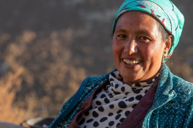 Nepal trekking (151)