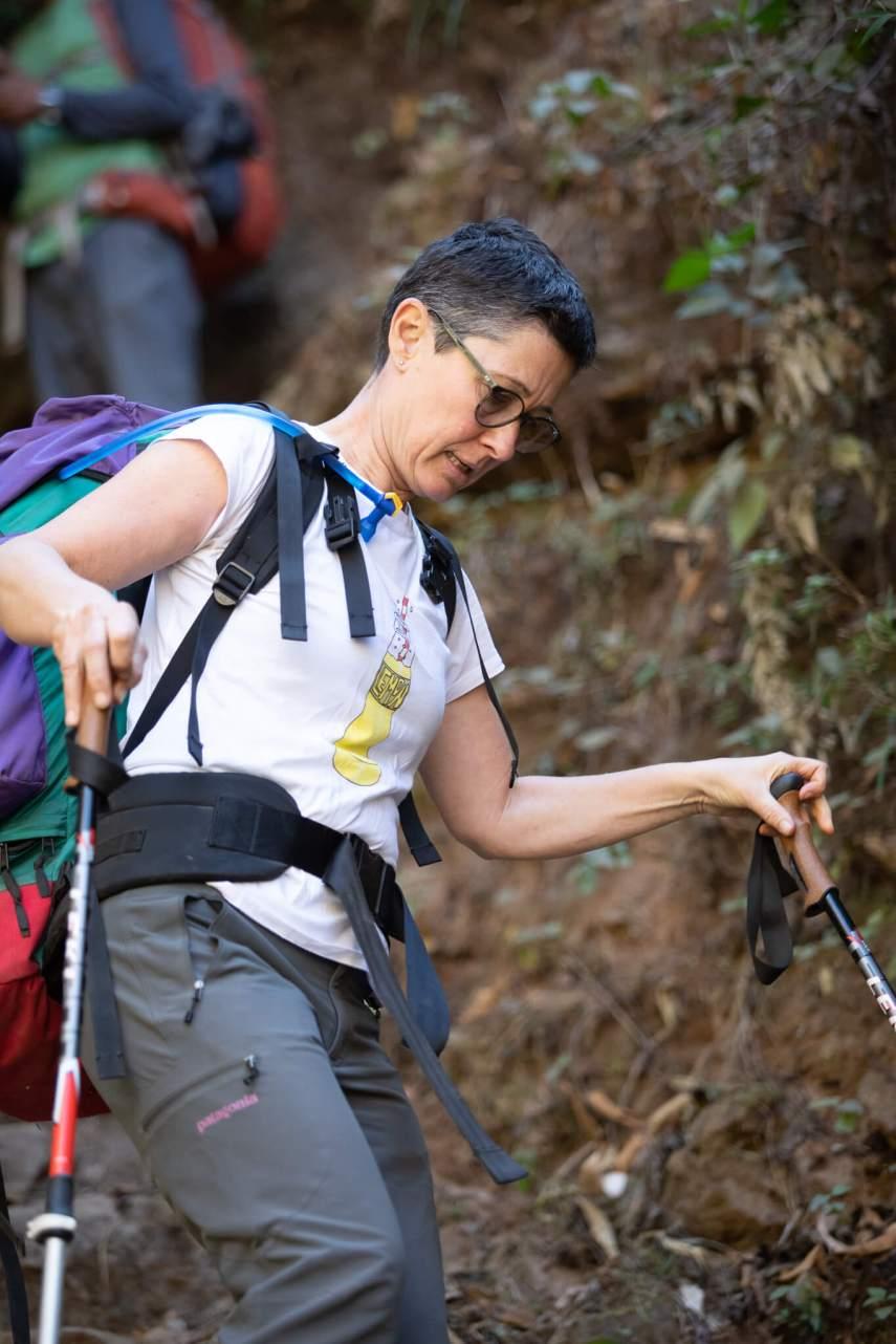 Nepal trekking (152)