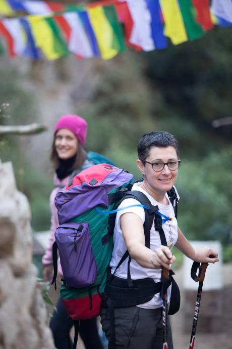 Nepal trekking (156)