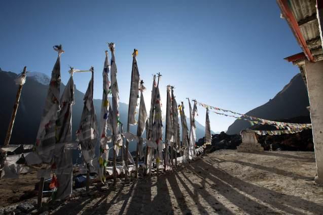 Nepal trekking (160)