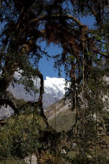 Nepal trekking (179)