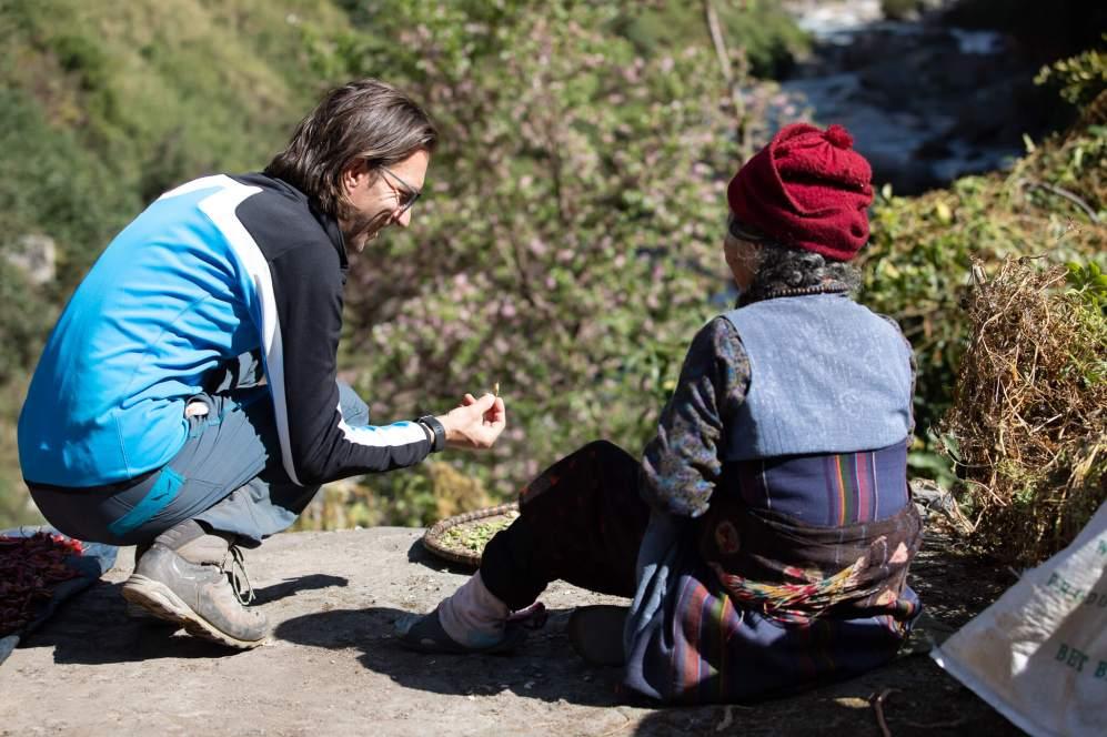 Nepal trekking (189)