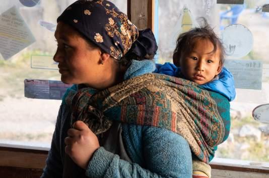 Nepal trekking (204)
