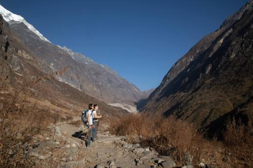 Nepal trekking (212)