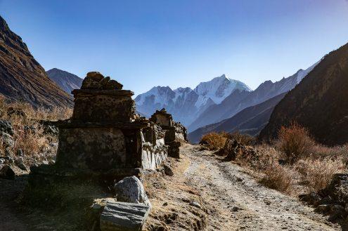 Nepal trekking (219)